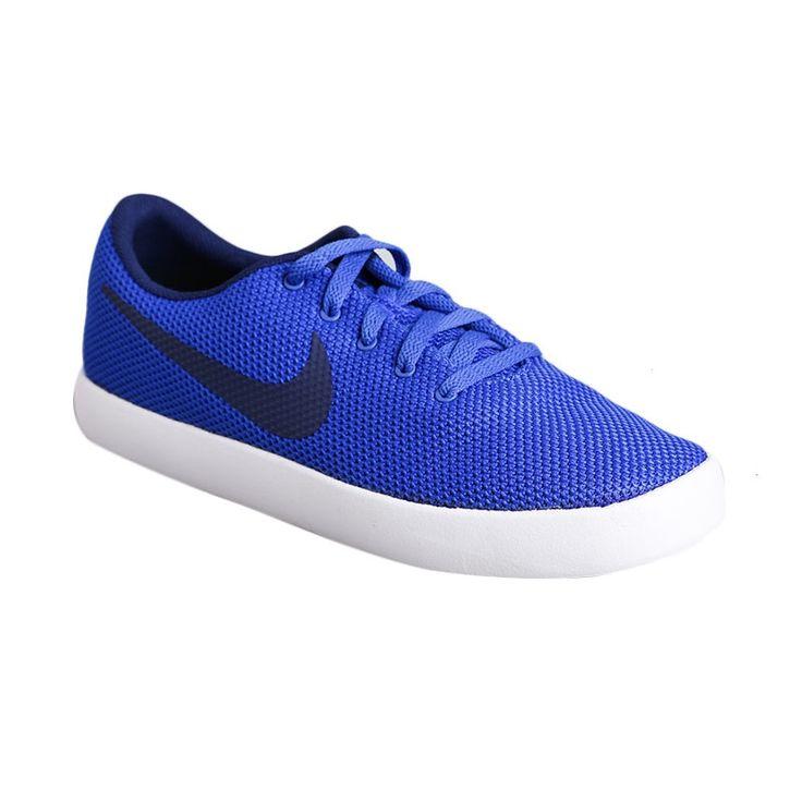 Sepatu Nike Essentialist 819810 – 441 Sepatu Sneaker harga murah