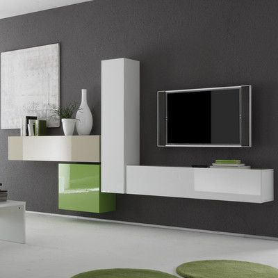Found it at Wayfair.co.uk - Bart TV Stand