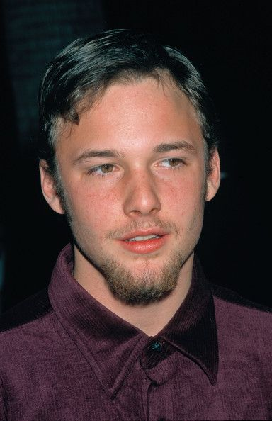 General picture of Brad Renfro - Photo 3 of 120