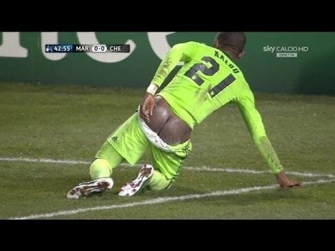 Top Funny Moments in Football  # Are You Ready! - http://positivelifemagazine.com/top-funny-moments-in-football-are-you-ready/