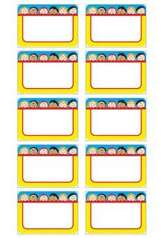 name tag template download name badge templates bookmarks