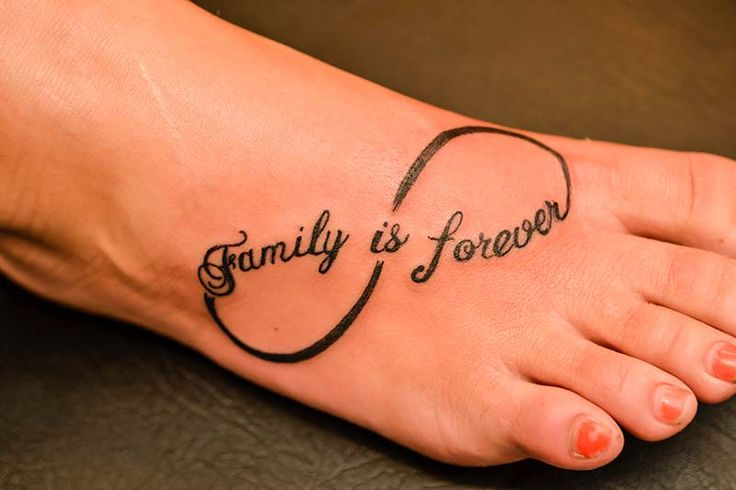 family tattoos at the illustrator tattoo tattoo 39 s pinterest illustrators family tattoos. Black Bedroom Furniture Sets. Home Design Ideas