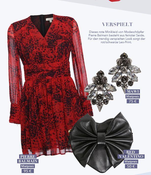 die besten 25 rotes cocktailkleid ideen auf pinterest nobles cocktailkleid rote kleider f r. Black Bedroom Furniture Sets. Home Design Ideas