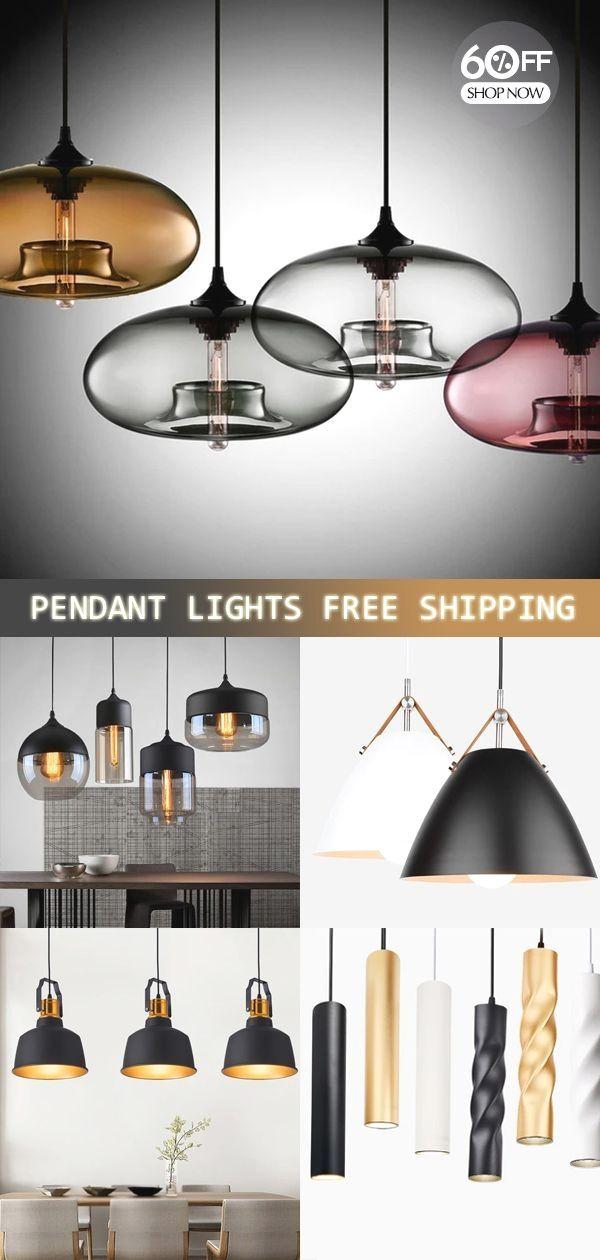 Creative Wall Decoration Ideas In 2020 Modern Hanging Lights Hanging Lights Modern Pendant Light