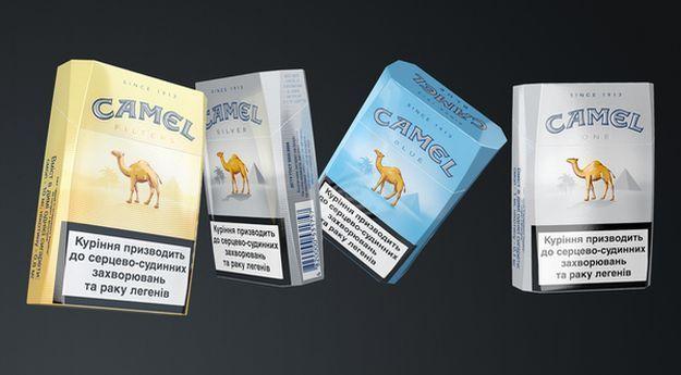 "E liquid E juice E cigarrette Clearomizer e juice 15ml Camel 0 nicotine #MGVaporjuice LIQUIDO PARA CIGARRO ELECTRONICO SABOR ""CAMEL"""