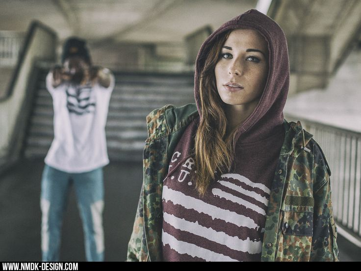 partner fashion shooting photography fotografie nmdkdesign mfka cru luv
