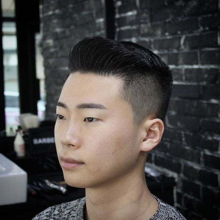 Fantastic Awesome 85 Tasteful Asian Hairstyles For Men New In 2017 Check Schematic Wiring Diagrams Phreekkolirunnerswayorg