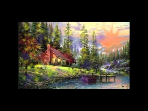 colors of a dream RMX