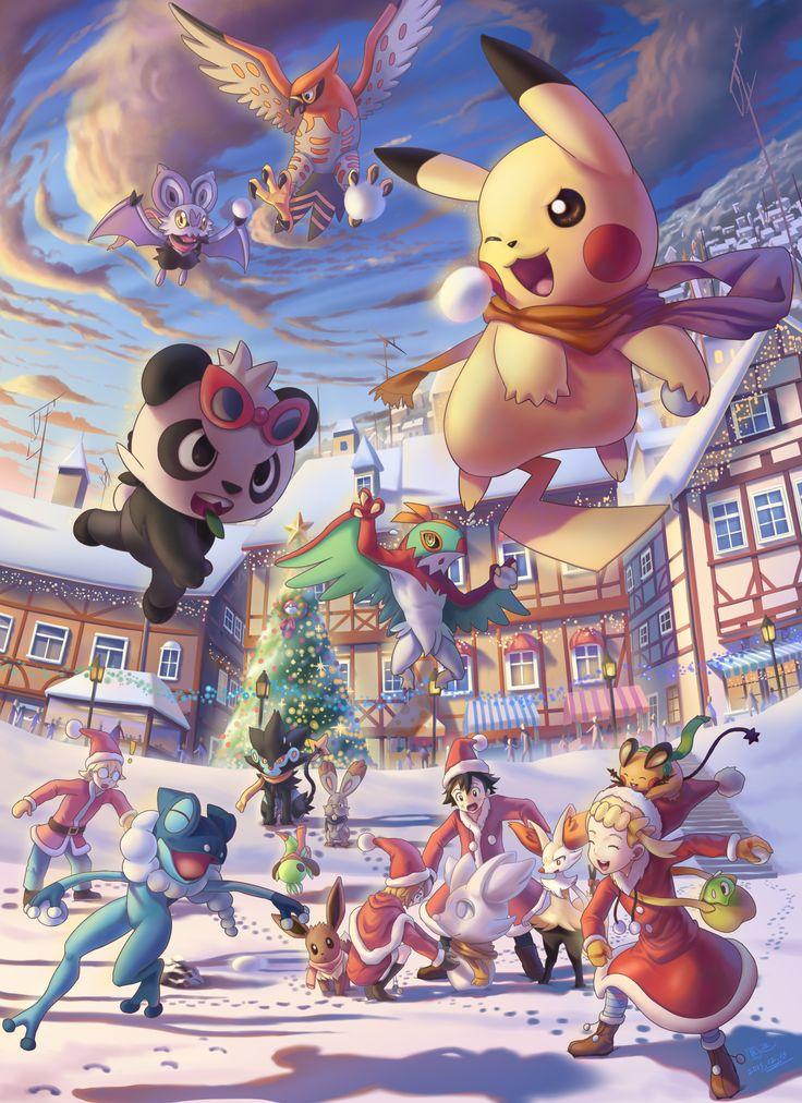 25 best ideas about pok mon on pinterest pokemon online - Pokemon logo minecraft ...