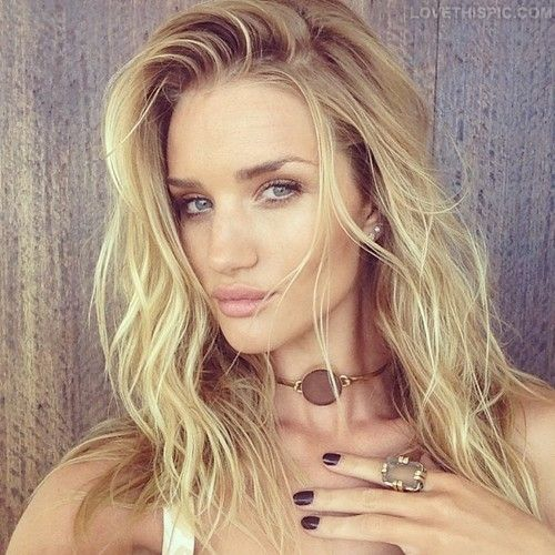 71 Best Charm Blonde Inspiration Images On Pinterest