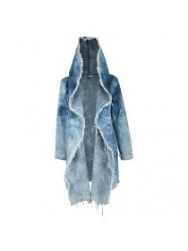 #MadoxDesign #BoutiqueLaMode.com #płaszcz #nacomaszochote