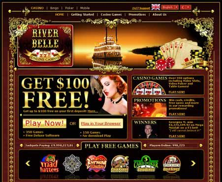 best online casino bonus codes pley tube