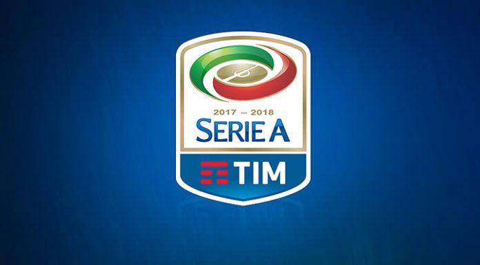 Serie A. Napoli impetuoso, Milan convincente. Ok Cagliari, pari a Torino