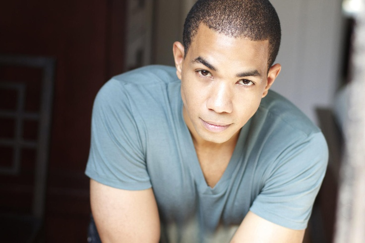 64 best Black actors images on Pinterest | Black actors, Beautiful ...