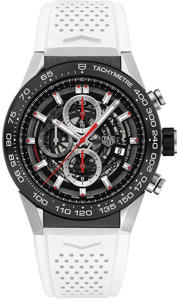 1000 ideas about tag heuer mens watch on pinterest cartier watches men omega mens watches for Tag heuer daytona