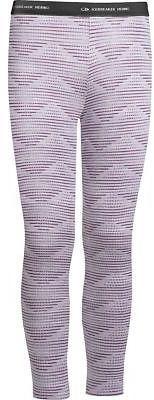Icebreaker BodyFit 200 Oasis Legging -Toddler Girls'