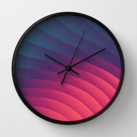 http://society6.com/product/reservoir-lines_wall-clock?curator=stdamos