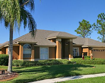 Different popular sites to get new homes for sale in #Orlando fl....https://goo.gl/xtia3Z