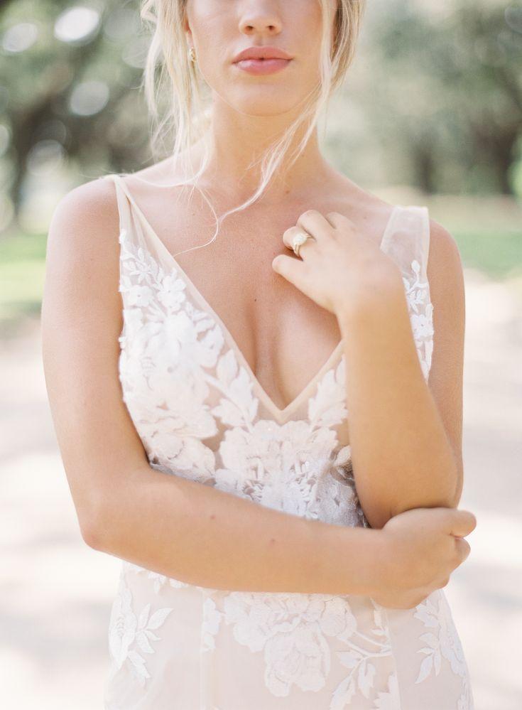 9982 best wedding dresses images on pinterest short for The notebook wedding dress