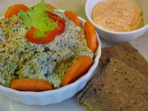Waldorf Salad Recipe - RT's Newsletter