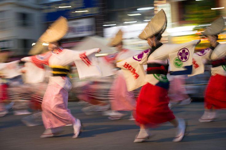 Japan Calendar Festivals (2016 & 2017) - Japan Talk