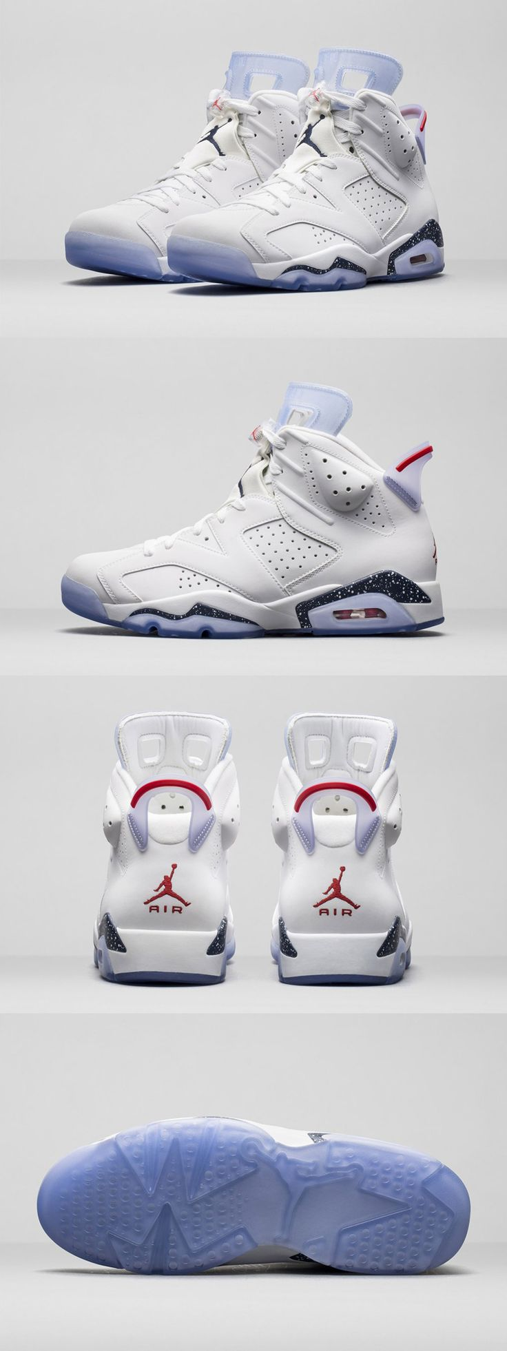 Repin It and Get it immediately! Cheap Jordan Shoes outlet #Air #Jordan only $57.8, not long time Lowest Price.