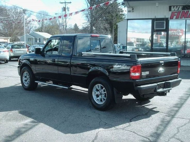 1000 ideas about ford ranger supercab on pinterest ford ranger 4x4 ford ranger and ford. Black Bedroom Furniture Sets. Home Design Ideas