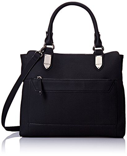 Rosetti Cameron Double Top Handle Bag - http://handbags.kindle-free-books.com/rosetti-cameron-double-top-handle-bag/