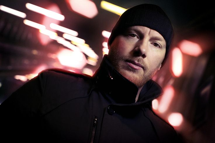 Eric Prydz Announces that EPIC 5.0 is On the Way. The fifth installment of Eric Prydz' monumental stage show concept will presumably debut in 2017