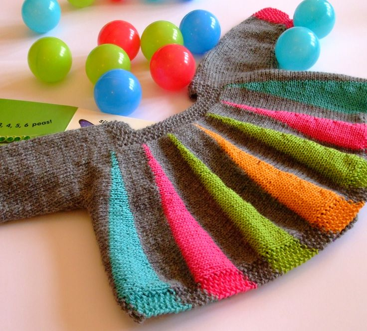 32 best Terzza Knits images on Pinterest | Knit patterns, Knitting ...