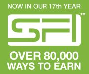SFI Affiliate Center – Home – Today's August 21, 2015 – Alerts & News! | AM&SM