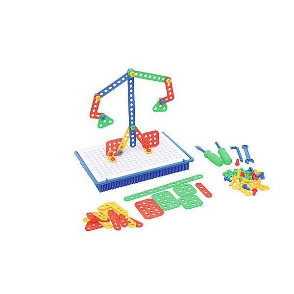 Klocki konstrukcyjne inżynier Moje Bambino #fun #toys #kids #bricks   http://www.mojebambino.pl/zabawki-klocki-i-gry/3571-klocki-inzynier.html