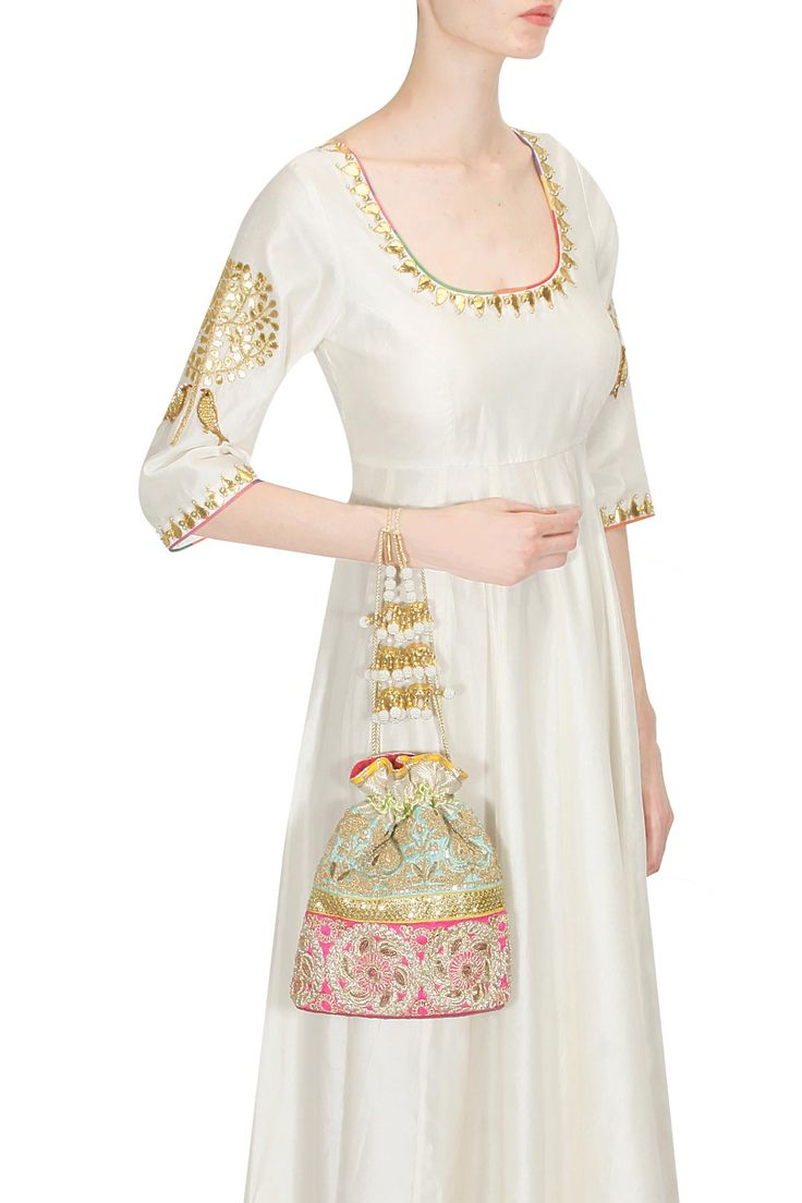 67 best nice ! images on Pinterest   India fashion, Indian outfits ...