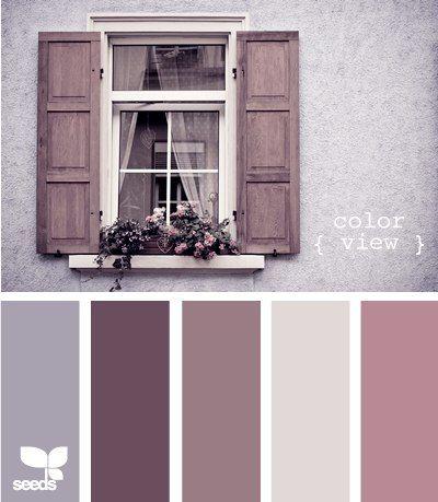 die besten 25 taupe farbpaletten ideen auf pinterest taupe farbschemata grau braune farbe. Black Bedroom Furniture Sets. Home Design Ideas