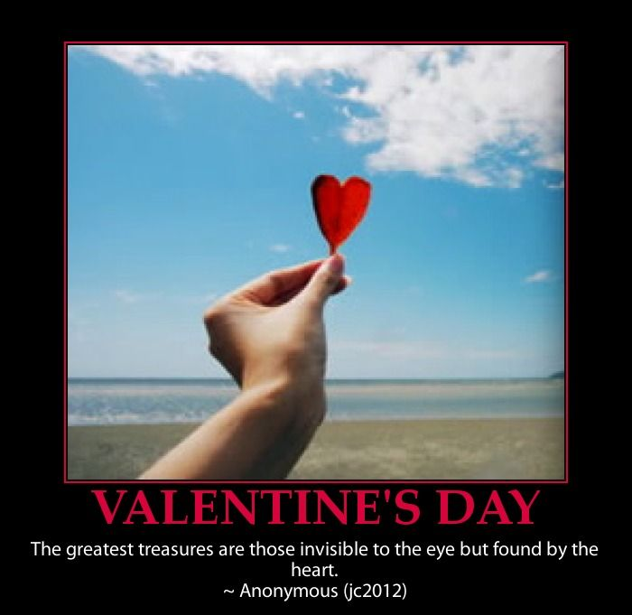 funny valentine sayings | ... and Inspirational Quotes and Sayings About Valentine's Day and Love