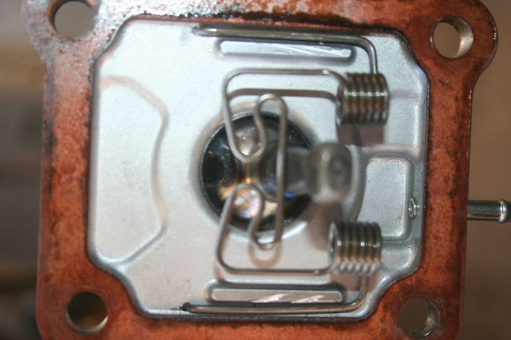 Tacoma Transfer Case Actuator Repair The Fj Cruiser Option Fj Cruiser Transfer Case Repair