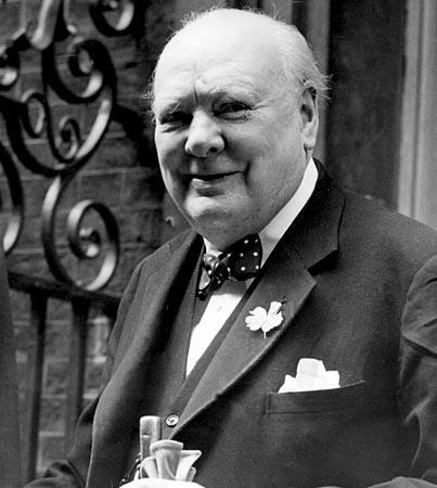 El éxito no es el final, el fracaso no es la ruina, el coraje de continuar es lo que cuenta. (Winston Churchill) www.coachlatinoamerica.com