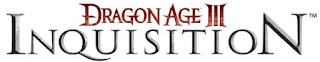 Dragon Age is back! Hooray!