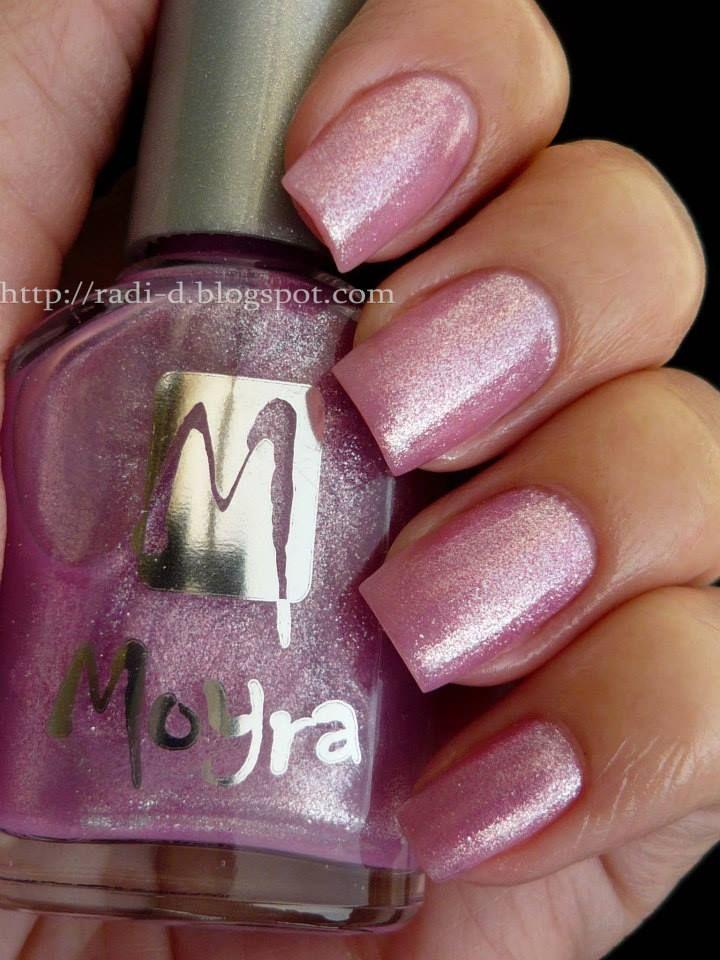 Moyra No.26 http://www.polishinail.com/en/classic/38-moyra-26.html -8% discount code- RADI-8