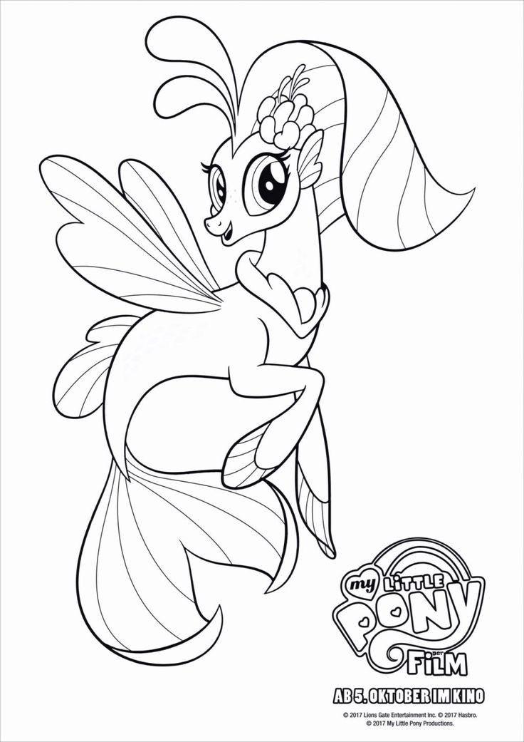 coloring sheet my little pony  buku mewarnai kuda poni
