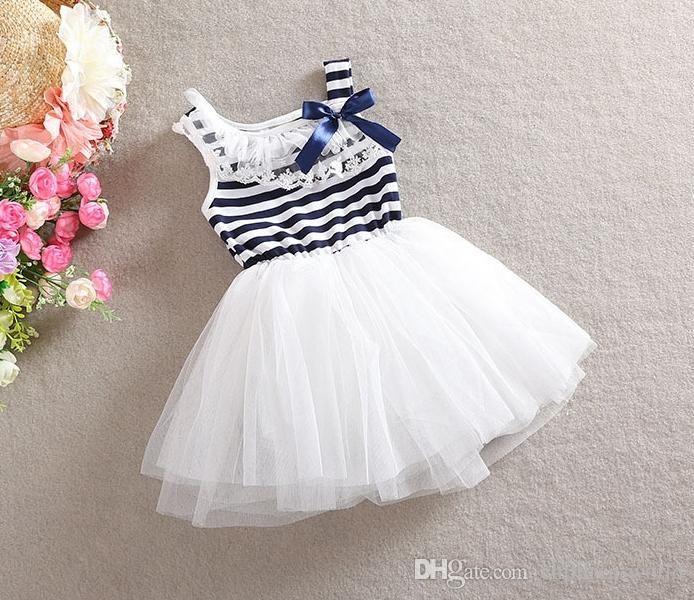 1t-5t-little-girls-kids-sleeveless-navy-stripe