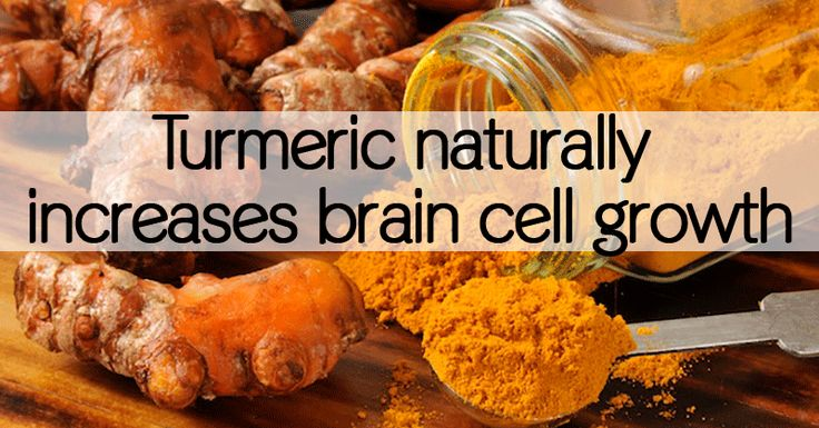 The results of a new study published in the journal Stem Cell Research & Therapy suggests that the popular ancient Indian spice, turmeric, could help repair the brain following an injury and could also be...