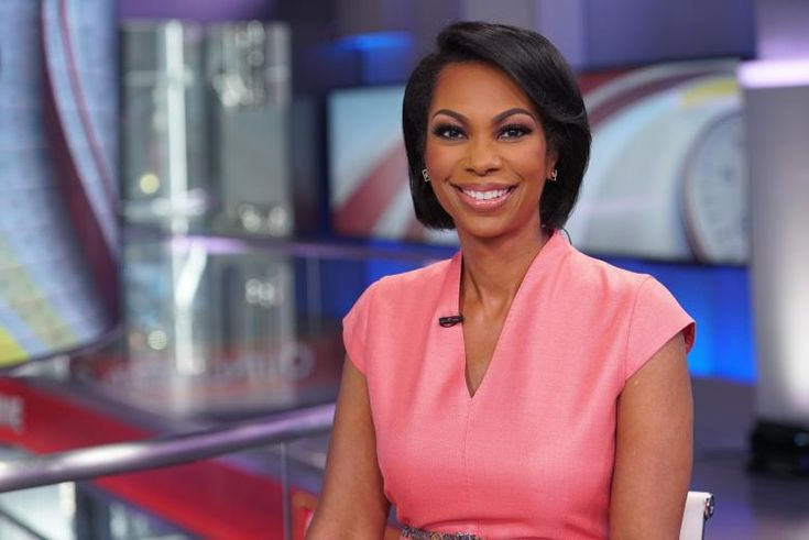 """Fox News Insider caught up with Harris Faulkner for an inside scoop on her brand new show and some insight on what she's up to when she's not in the """"Outnumbered"""" studios."""