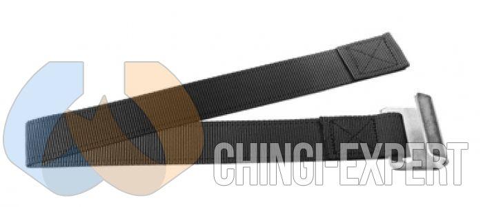 BANDA TENSIONARE PRELATA 0M600 CU CARLIG http://chingi-expert.ro/main_product.php?id=1000059