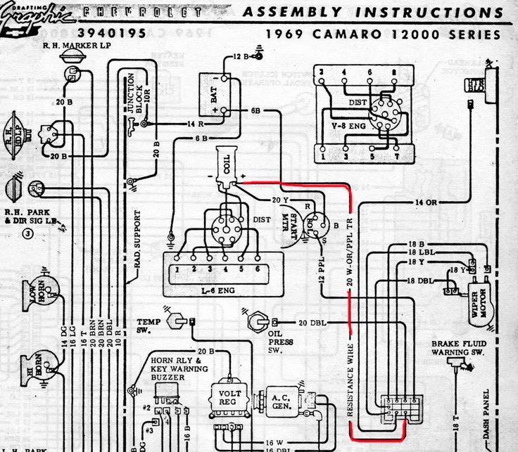 Wiring Diagram Electrical Diagram, Electrical diagram