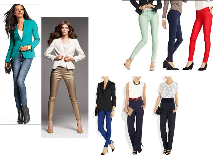 72 Best Images About Body Shape H On Pinterest Rectangle Body Shapes Shape And Dressing