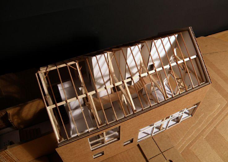 nowoczesna-STODOLA-Sebastopol-Barn-House-Anderson-Anderson-Architecture-19