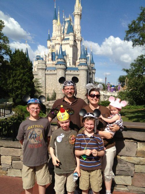 My trip report from our vacay to Wizarding World of Harry Potter, Walt Disney World, and LegoLand!  Lots of tips for travel with kids, on a budget, lots of links to helpful sites & stuff!: Walt Disney, Trips Reports, Disney Trips, Site Stuff, Travel Tips, Disney Florida, Travel Disney, 4 Kids, Disney Worlds