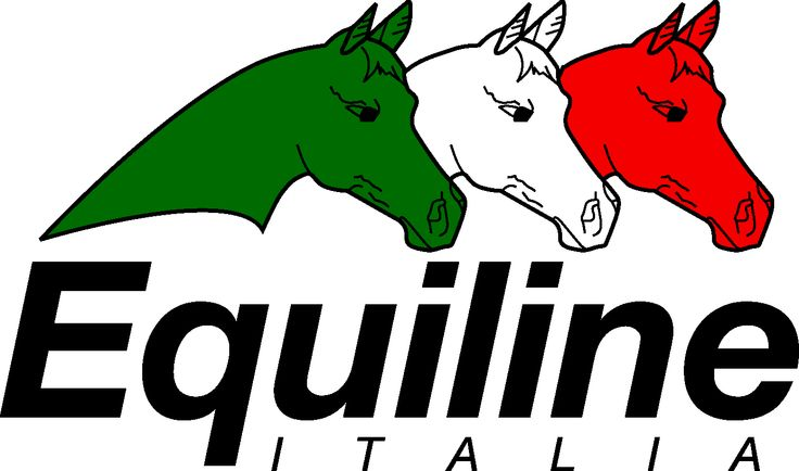The Equiline Logo most of Equilines catalogue collection is available at www.justridingshop.com