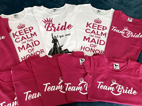 Bachelorette Party Bachelorette Party Shirts Bachelorette Shirts